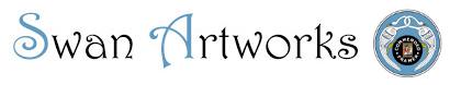 Swan Artworks